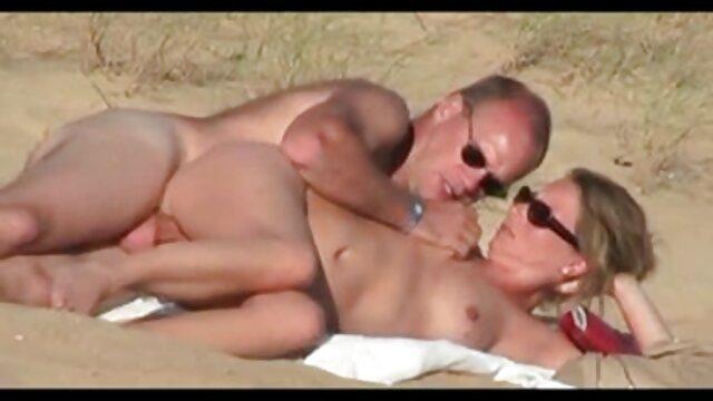 Femme au foyer mature baisée film porno amateur francais par un plombier