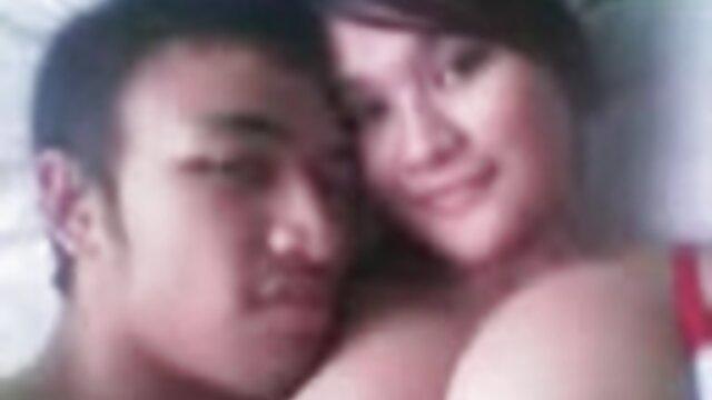 Sexy Indonésien