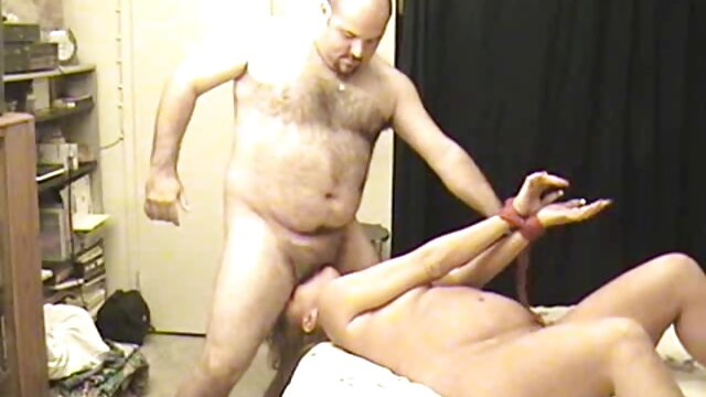 Blonde se fait baiser juste porno 40 ans à l'extérieur
