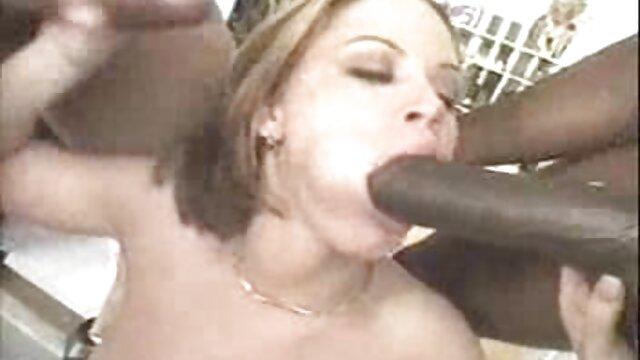 Baisée yasmine lafitte porno anale en bas