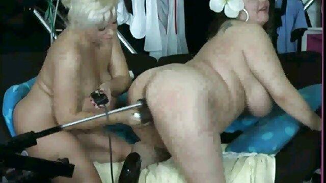 Lonely Casey Lane veut une grosse bite french porn amateur