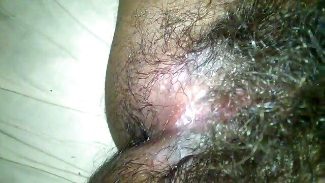 Sexy lécher le cul