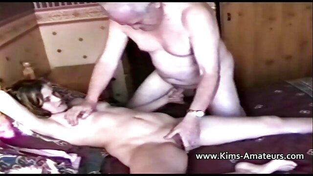 La brune porno sharon lee dodue Abella Danger baise anal avec Negro gonflé